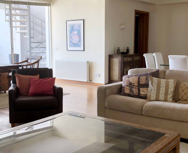penthouse-with-pool-in-engomi-engomi-ma-ssa-nicosia Property Profile Image