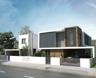 Great and luxury design image on  M.Residence