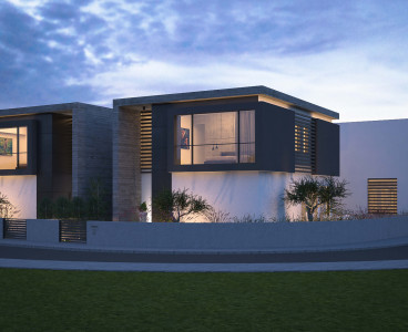 Excellent Design - Great Location image on  M.Residence