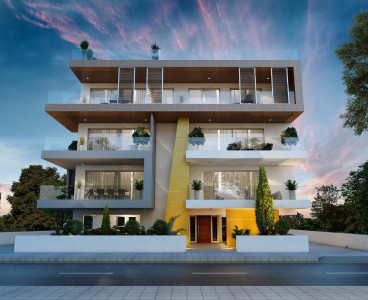 Elite Design image on  M.Residence
