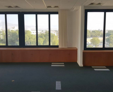 office-with-panoramic-view-in-nicosia Property Profile Image