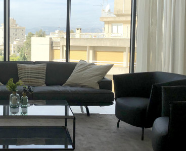 luxury-at-its-best-in-nicosia Property Profile Image
