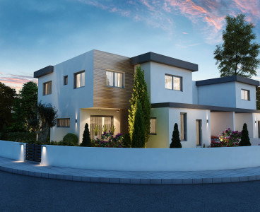aeroporia-area-excellent-design-in-pano-lakatamia-lakatamia-nicosia Property Profile Image
