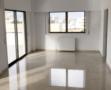 penthouse-for-rent-in-acropoli-strovolos-nicosia Property Profile Image