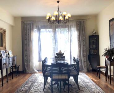 Amazing Opportunity | Beautiful House image on  M.Residence