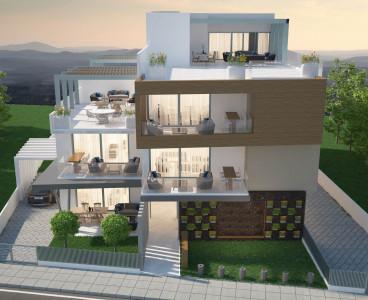 Elegant Design image on  M.Residence