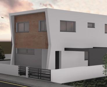 Beautiful House image on  M.Residence