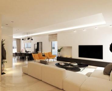 Unique Lifestyle image on  M.Residence