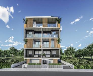 Excellent Design | Elegant Living  image on  M.Residence