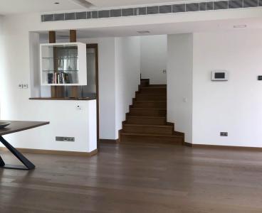 Luxury Elegant Residence  image on  M.Residence