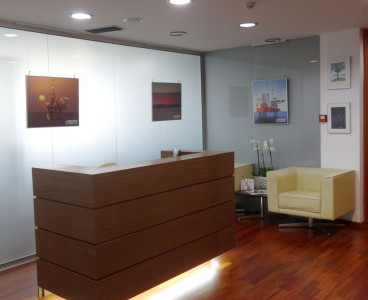 office-with-fantastic-360-degree-views-in-downtown-center-nicosia-down-town-nicosia Property Profile Image