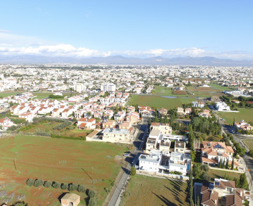 amazing-plot-in-pano-lakatamia-lakatamia-nicosia-4 Property Profile Image