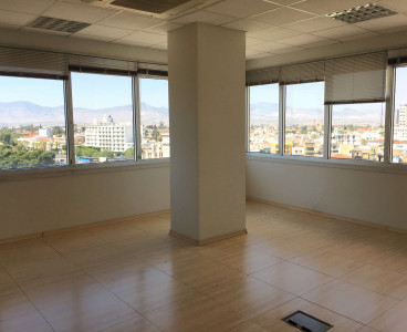 luxury-offices-in-nicosia-down-town-nicosia-2 Property Profile Image