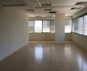 luxury-offices-in-nicosia-down-town-nicosia-1 Property Profile Image