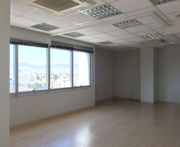 luxury-offices-in-nicosia-down-town-nicosia Property Profile Image