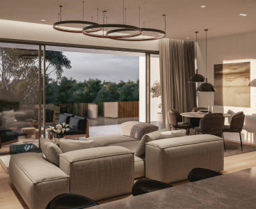 state-of-the-art-in-acropoli-strovolos-nicosia-1 Property Profile Image