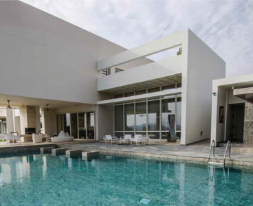 Live in Luxury image on  M.Residence