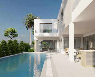 A Beautiful Home  image on  M.Residence