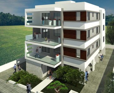 next-to-lidl-area-in-kato-lakatamia-lakatamia-nicosia Property Profile Image
