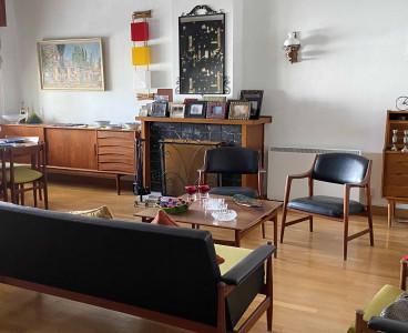 classic-and-cosy-in-agios-andreas-nicosia-down-town-nicosia Property Profile Image
