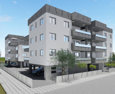 beautiful-flat-in-latsia-nicosia-7 Property Profile Image