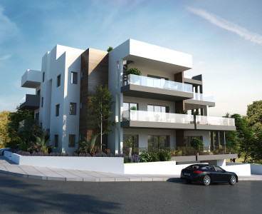 beautiful-apartment-in-aglantzia-nicosia-3 Property Profile Image