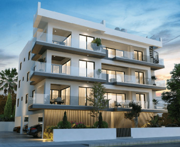 beautiful-apartment-in-aglantzia-nicosia-6 Property Profile Image