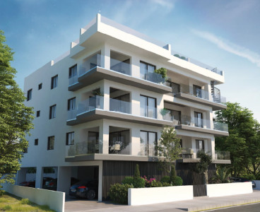beautiful-apartment-in-aglantzia-nicosia-5 Property Profile Image