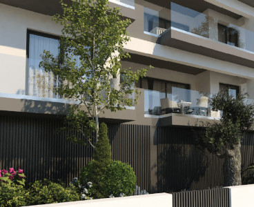 beautiful-apartment-in-aglantzia-nicosia-4 Property Profile Image