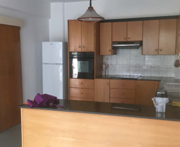 spacious-apartment-amazing-location-in-strovolos-nicosia Property Profile Image