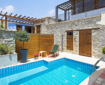 take-me-back-in-larnaca Property Profile Image