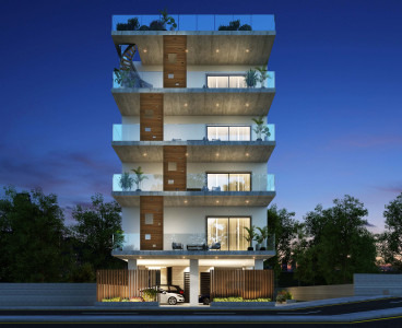 city-centre-living-in-agioi-omologites-nicosia-down-town-nicosia-1 Property Profile Image