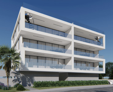 beautiful-design-amazing-location-in-strovolos-nicosia-1 Property Profile Image