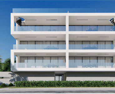 beautiful-design-amazing-location-in-strovolos-nicosia Property Profile Image
