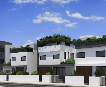 cosy-home-beautiful-neighborhood-in-geri-nicosia Property Profile Image