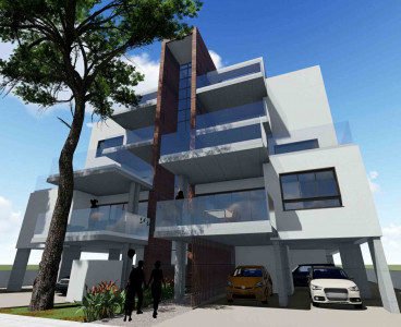 flat-with-an-attitude-in-engomi-engomi-ma-ssa-nicosia-1 Property Profile Image