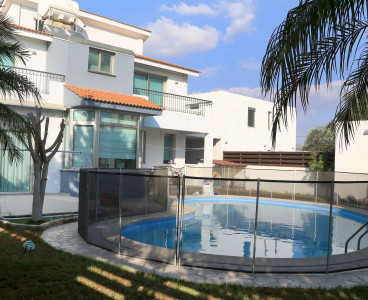 a-home-with-a-pool-in-latsia-nicosia Property Profile Image