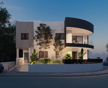 spacious-1-bed-apartment-in-engomi-ma-ssa-nicosia Property Profile Image