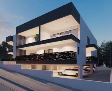 ultra-modern-spacious-apartment-in-engomi-ma-ssa-nicosia Property Profile Image