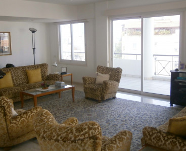 whole-floor-apartment-in-pallouriotissa-nicosia-down-town-nicosia Property Profile Image