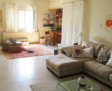 upper-house-for-rent-convenient-location-in-strovolos-nicosia Property Profile Image