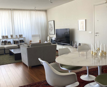 outstanding-penthouse-apartment-in-engomi-engomi-ma-ssa-nicosia Property Profile Image