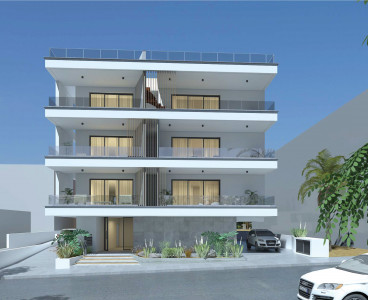 modern-spacious-living-in-strovolos-nicosia Property Profile Image