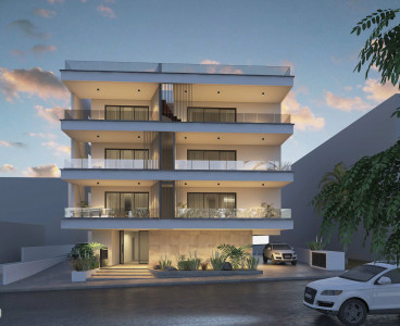 modern-spacious-living-in-strovolos-nicosia-1 Property Profile Image