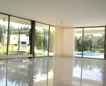superb-house-for-rent-in-eleonon-strovolos-nicosia Property Profile Image
