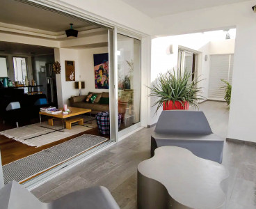 breathtaking-views-outstanding-apartment-in-platy-rik-aglantzias-aglantzia-nicosia Property Profile Image
