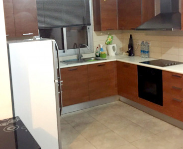 one-bedroom-apartment-in-strovolos-nicosia Property Profile Image