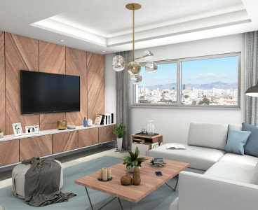 a-flat-for-a-rockstar-in-dasoupoli-strovolos-nicosia Property Profile Image