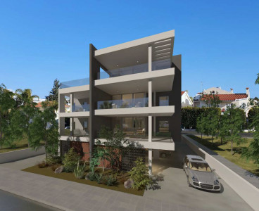 outstanding-contemporary-living-in-strovolos-nicosia-2 Property Profile Image