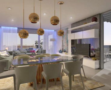 modern-living-in-strovolos-nicosia-2 Property Profile Image